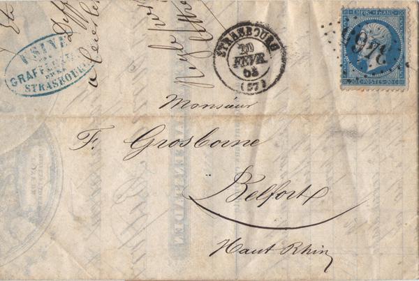 20 février 1863