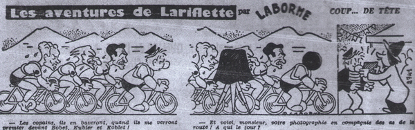Lariflette_19540802_w