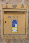 19620101_poste-capitainerie_jmm
