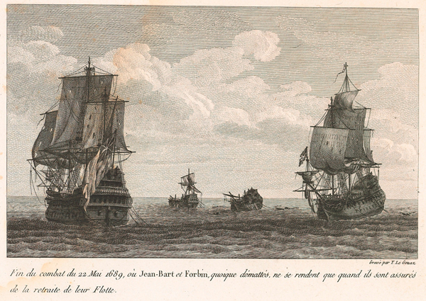 1689-capture-jean-Bart