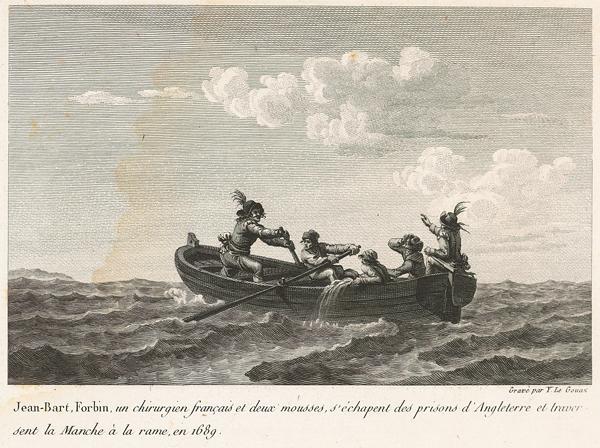 1689 evasion-jean-Bart