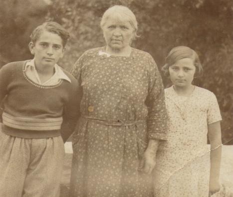 Q2-Constance et ses enfants