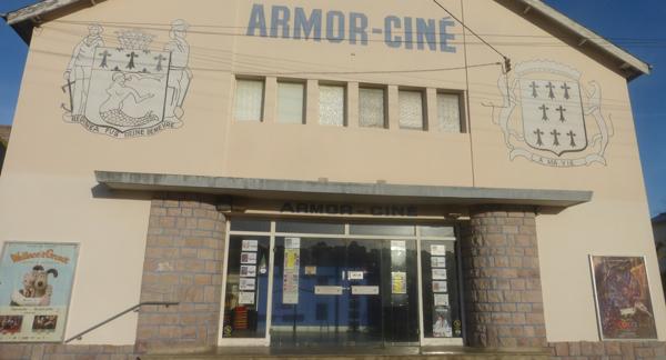 3-armor