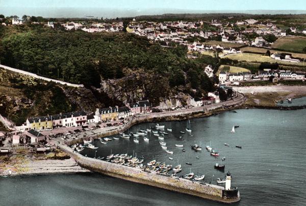TuesRoc-et-Port_w (1)