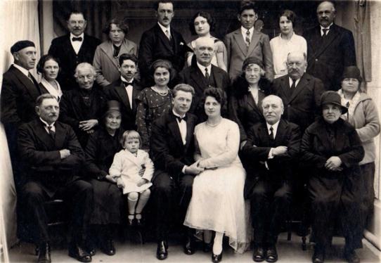1931-Mariage Poilpre-1-w (1)
